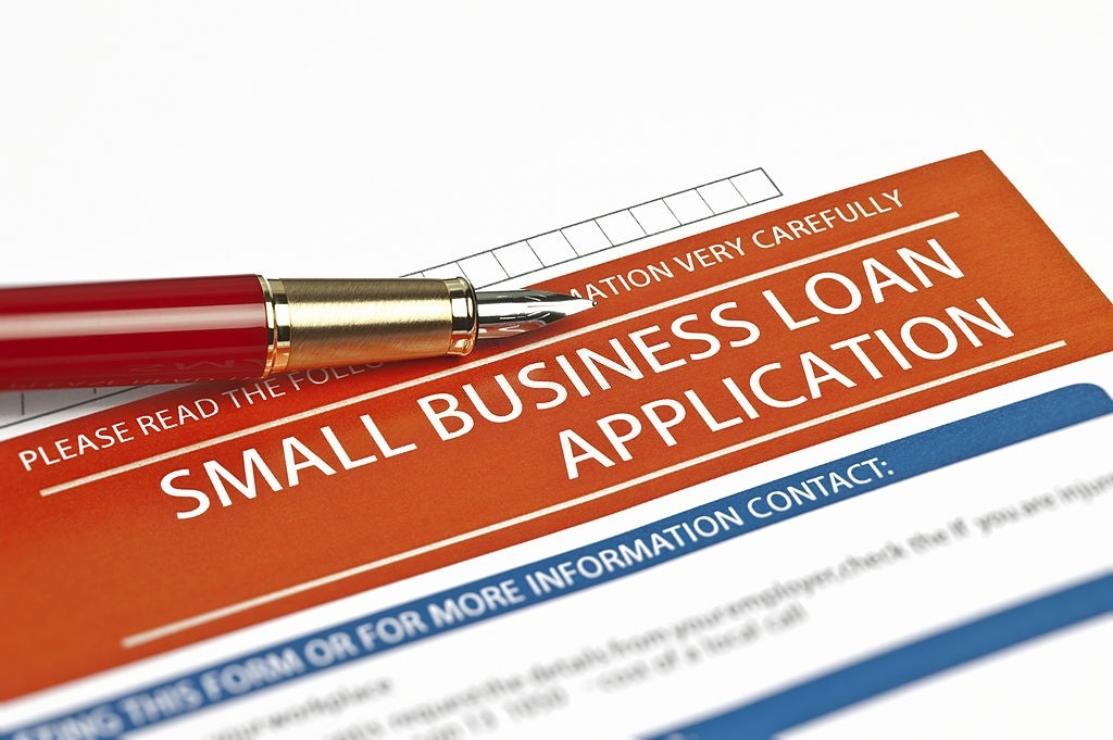 How to apply for a loan in Nigeria