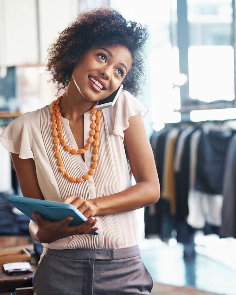 5 smart reasons to take advantage of a business loan